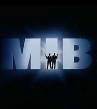 The original Men in Black movie comes to Blu-Ray in high definition for the first time. With amazing special features including interactive games with Frank the Pug and trivial questions, plus everything on the DVD version. Experience the same comedy, adventure and effects in crystal clear production.