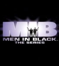 From 1997 to 2001, Men in Black: The Series brought attention to television screens as the crime fighting duo of Agent Kay and Agent Jay helping to stop the forces of evil into destroying the Earth. Together they fought night and day into making sure the streets of New York City were alien free. At […]