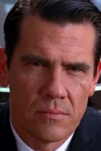 Men in Black Agent J goes back in time to 1969 trying to stop a new villain, Boris, from killing a young Agent K and destroying Earth while apparently also facing a twenty four hour time limit before Jay is trapped in the past forever. Josh Brolin in Men in Black III will portray the […]