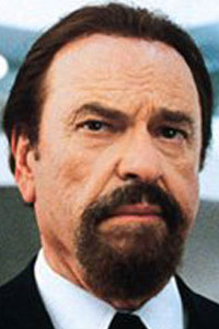 Men in Black Agent Zed is one of the founding members of the association and current Chief of the MiB in all media forms. Rip Torn in the Men in Black trilogy portrays Agent Z who runs the entire operation and everyone must answer to him. He is usually shown in his office, which is […]